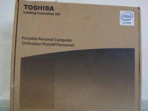 """Toshiba Satellite S40-B00D 14 """" HD/C i5 4210U/4GB/500GB/Intel HD"""