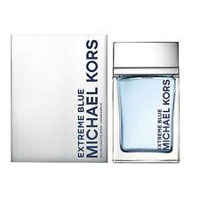 MICHAEL KORS FOR MEN EXTREME BLUE 40ML EAU DE TOILETTE SPRAY NEW & SEALED