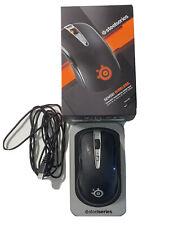 SteelSeries Sensei - Wireless Laser Gaming Mouse 62250