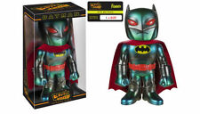 Batman 12-16 Years Action Figures