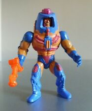 Very Rare He-Man And The Masters Of The Universe Man-E-Faces Figure 1982