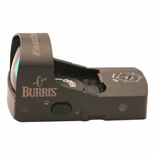 Burris FastFire 3 III 8 MOA Red Dot Sight With Mount - NEW SALE ships free