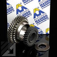 VW 5th gears, 27 teeth 41 teeth 0.658 ratio, 02Z311361 A , 02Z311158 a
