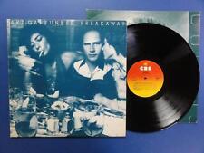 ART GARFUNKEL  BREAKAWAY CBS 75 A2B2 LP