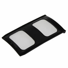 Morphy Richards 102000 Replacement Kettle Spout Filter