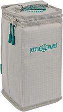 Storage & Transportation Bag for Petromax Feuerhand Hurricane Storm 276 Lantern