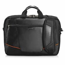 Everki Flight Checkpoint Friendly Laptop - Bag - Briefcase -, fits up to 16-inch