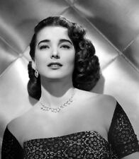 Julie Adams UNSIGNED photo - B2093 - GORGEOUS!!!! - CLEARANCE SALE!!!!