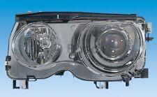 FARO PRINCIPAL XENON LADO IZQUIERDO BMW SERIE 3 COMPACT (E46) BOSCH  0301187271