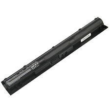 Battery for HP PAVILION 15-AN050CA 15-AN050NR 15-AN051DX 15-AN058CA 15-AN067NR