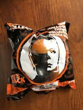 NECA Michael Myers Halloween 2 Collection Bag Of 9 Capsule Collectibles New