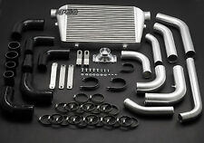 HPD INTERCOOLER KIT-SUITS WINCH FOR TOYOTA LANDCRUISER 80 SERIES IK-801HZ-SF