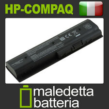 Batteria 10.8-11.1V 5200mAh per Hp-Compaq Pavilion dv6-7010eo