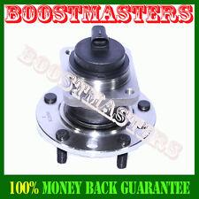 Front Wheel Hub Bearing  97-02 Buick 98-05 Chevrolet 93-02 Pontiac