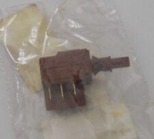 Genuine CANDY gvw1585tc3 Lavatrice ELEMENTO RISCALDANTE 1300W 41039771