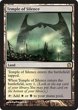 *MRM* ENG Temple du silence - Temple of Silence  MTG Theros