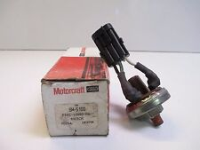 FORD BRAKE LIGHT SWITCH ASSEMBLY SW-5100 BRAND NEW FARM CONSTRUCTION