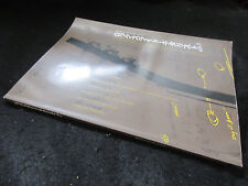 Rock Slide Guitarist 2 Japan Score Song Book Allman Brothers Johnny Winter Walsh
