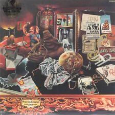Frank Zappa, Over-Nite Sensation  Vinyl Record/LP *NEW*