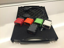 Für VW Chip tuning OBD2 Chiptuning Powerbox Tuningbox Benzin Diesel 52c9 3