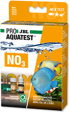 JBL PROAQUATEST NO3 Nitrate Test