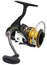 Daiwa Snapper Right-Handed Fishing Reels