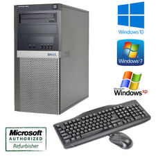 Dell Optiplex 960 Intel Serial Over LAN Drivers for Mac
