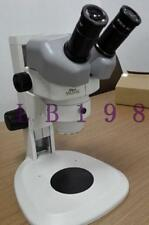 ONE USED Nikon SMZ645 Stereo Zoom Microscope Tested