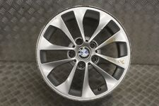 "Jante alu - BMW Serie 3 E46- 7x17"" ET47 style 98 - ref : 6757042"