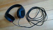 Sennheiser HD 565 ovation casque HiFi Headphone