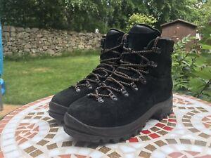 Scarpa Manta M4 Boots Size 43(uk 9)