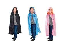 Jacken, Mäntel und Umhänge-Unisex-Kostüme & -Verkleidungen im Karneval