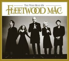 Fleetwood Mac - Very Best Of Fleetwood Mac [New CD] Asia - Import