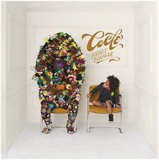Cee Lo Green - Heart Blanche - New CD Album