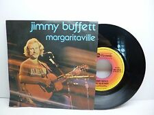JIMMY BUFFETT MARGARITAVILLE - MISS YOU SO BADLY ABC REC ABC 22039 BELLO