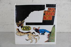 """883 La Donna Il Sogno & Il Grande Incubo VINILE 33 Giri Vinyl LP 12"""" Pollici"""