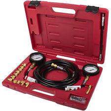 Automatik Getriebe Druckprüfer Diagnose Öldruckprüfer Öldruck Tester Messgerät