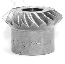 "NEW Boston Gear LSA-110-YL Spiral  0.4375"" Bore 14 Pitch 14 Teeth"