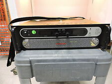 Sorenesen SGA80-63 - Programmable DC Power Supply 0-80Volts and 0-63Amps