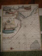 1693,XL-CAPT.COLLINS,THAMES-LONDON,FENS,YARMOUTH,K.LYNN,OUSE,BOSTON,UK,BRITAIN