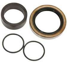 Countershaft Seal Kit Moose 0935-0431 Fits Many 94-02 KTM 2 Strokes