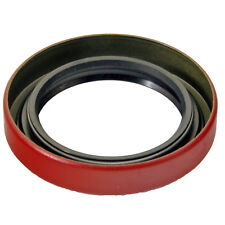 Differential Pinion Seal Precision Automotive 2043