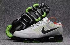 Nike Air Vapormax Men's Size 8 Gray, Green