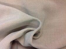 SAHCO Luxury Wool Epingle Upholstery Fabric- Marquis / Cream 3.65 yd (2534-03)