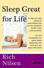 Restless nights? Pillow turning?  Learn how to sleep well, overcome insomnia