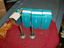 NOS MOPAR 1959-71 NON HP 361 383 440 INTAKE VALVE SET