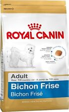 Royal Canin Bichon Frise Adulte 1,5 kg