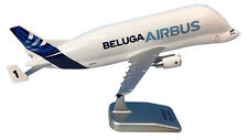 Airbus House Color A300-600ST 1:200 Beluga Limox Flugzeug Modell LM12 NEU