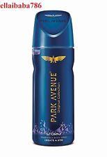 Park Avenue Storm Deodorant Body Spray Original Collection For Men - 40 ML