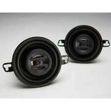 "Hifonics ZS35CX 250W 3.5"" Zeus Series 2-Way Coaxial Car Stereo Speakers"